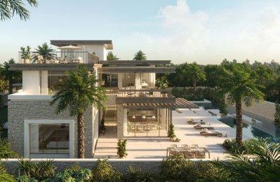 Imkan launches sale of AlJurf Gardens properties