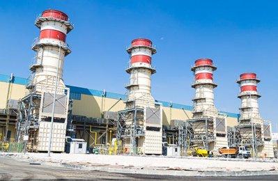 UAE, Bangladesh firms ink energy, infrastructure deals