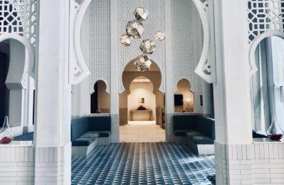 Shaza Hotels opens new property in Riyadh