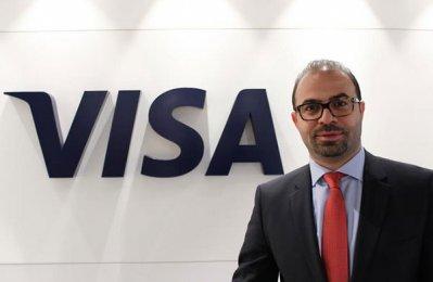 Visa enables Apple Pay in Saudi Arabia