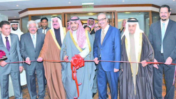 'Great opportunities ahead for oil sector'