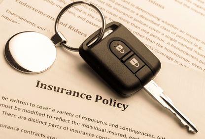 Car insurance fraud entails jail term and SR400,000 fine