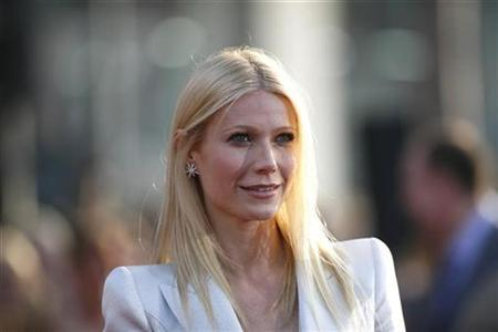 Gwyneth Paltrow opens up about working with Harvey Weinstein, calls him 'a bully'