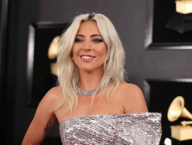 Lady Gaga, Christian Carino call of their engagement