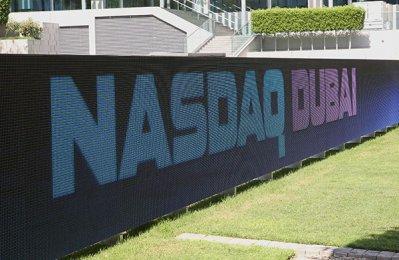 Nasdaq Dubai lists Indonesia sukuks valued $2bn