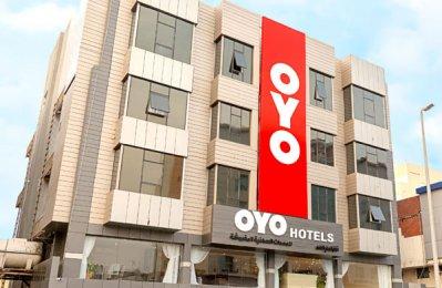 Oyo Hotels enters Saudi hospitality market
