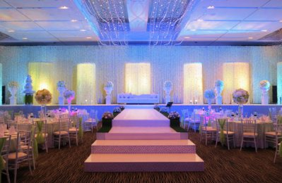 Sofitel Abu Dhabi Corniche launches new wedding package