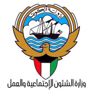 66,000 new expatriates hired in Kuwait | Kuwait PAGE