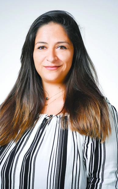Innovation in focus at Unbound Bahrain