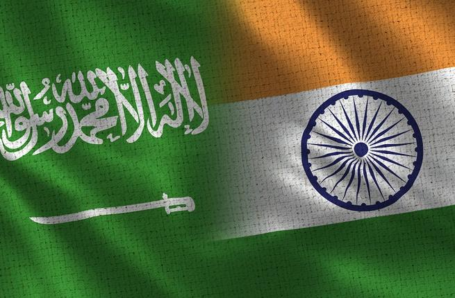 850 Indian prisoners to be released from Saudi jails