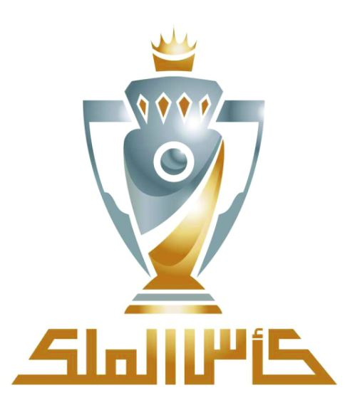 Riffa crowned King Cup champions