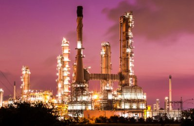 Wood secures 600,000 bpd Abu Dhabi refinery contract