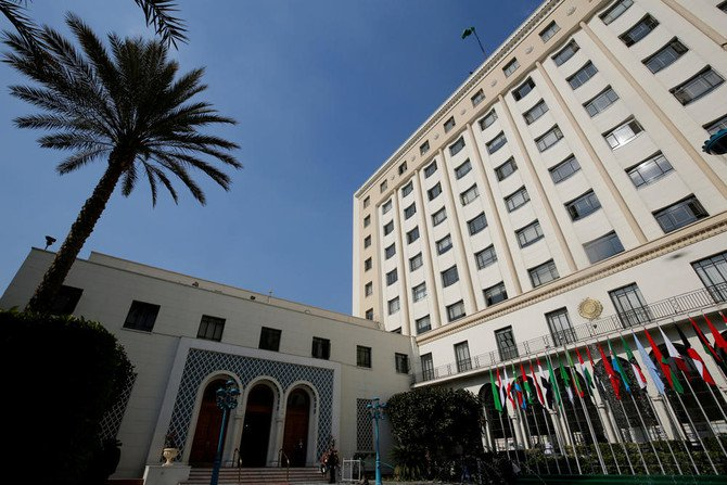 First Arab-EU summit billed as chance to boost cooperation