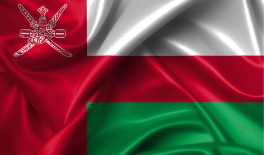 Oman: Number of expats drops to 43 7pc of Oman's population
