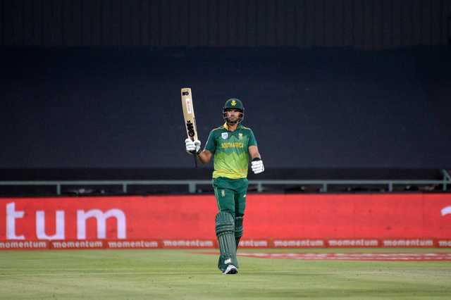 Hashim Amla to miss T20s against Sri Lanka