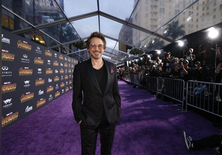 Avengers: Endgame: 5 Movies to binge watch before the mega MCU film