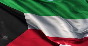 Kuwait: Five-year cap on expats' residency in Kuwait under study
