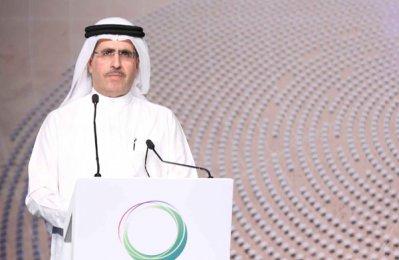 UAE Business: Dewa, GE in first UAE digital power plant collaboration