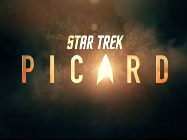 First trailer of 'Star Trek: Picard' released