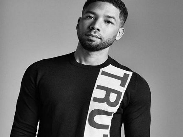 Documents related to Jussie Smollett's case to be made public