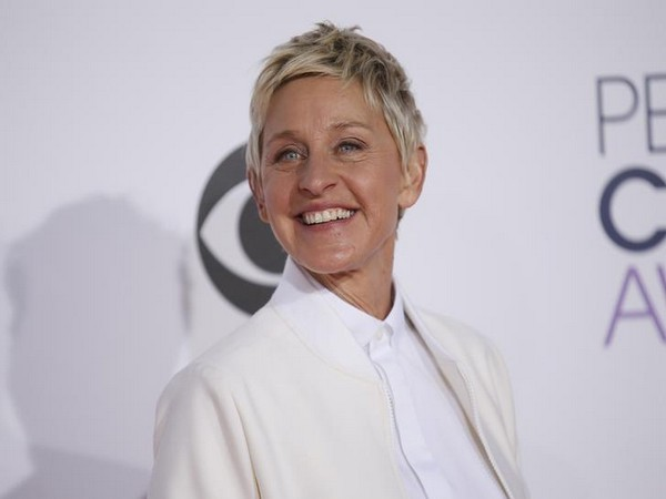 Ellen DeGeneres' mother opens up about daughter's sexual assault claims