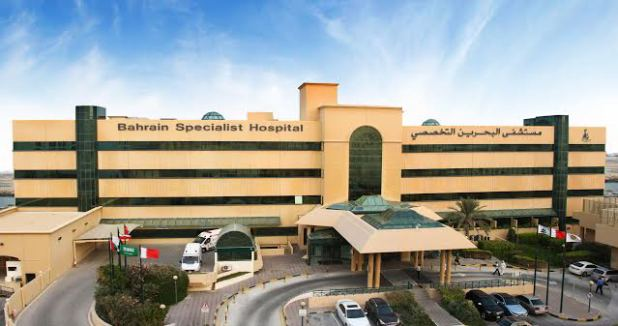 Top hospital lines up free consultation for residents