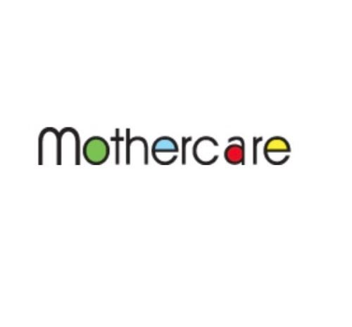 Best of summer fashion at  Mothercare