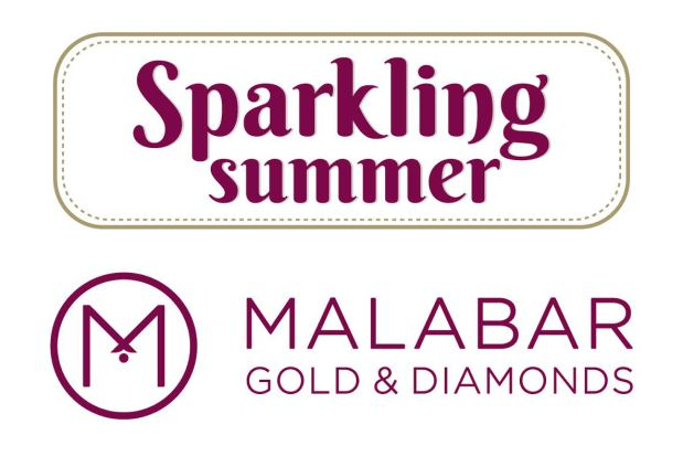 Malabar Gold lines up attractive offers