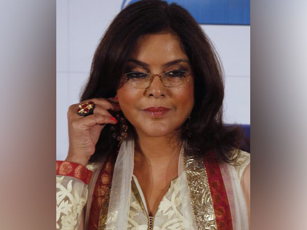 Zeenat Aman joins cast of Arjun Kapoor's 'Panipat'