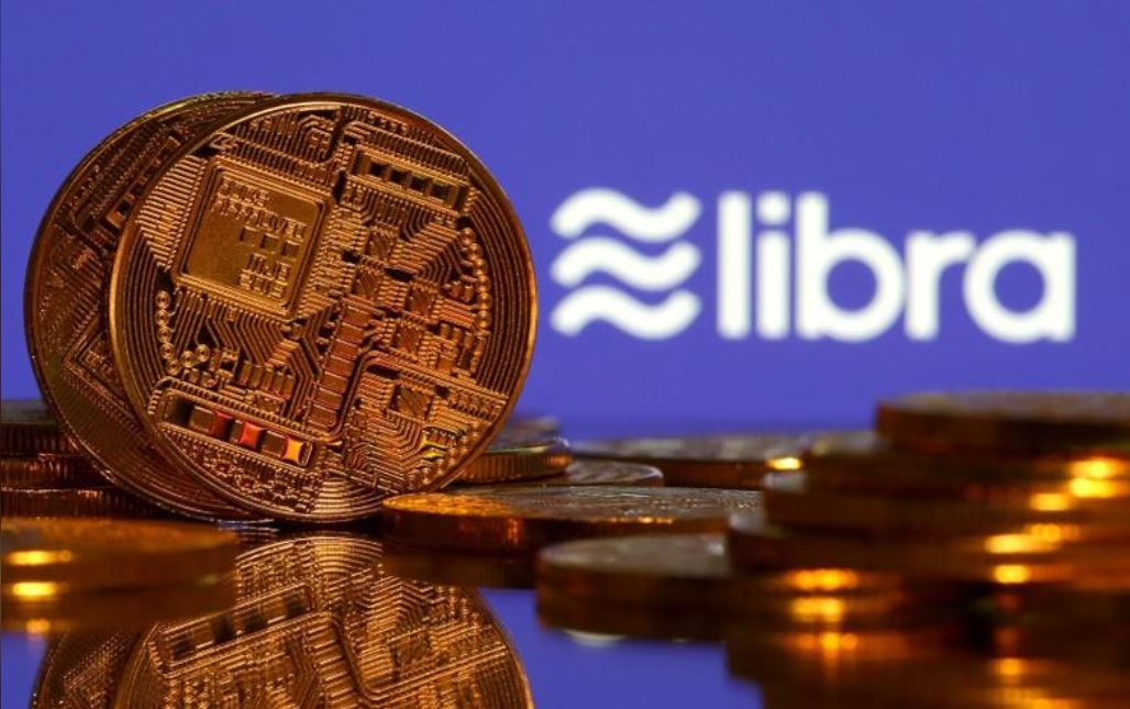 Facebook may not launch Bitcoin rival cryptocurrency Libra in India; here's why
