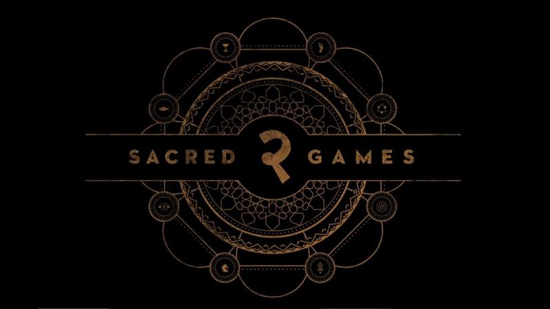 'Sacred Games' season 2 to stream on August 15, Trailer out