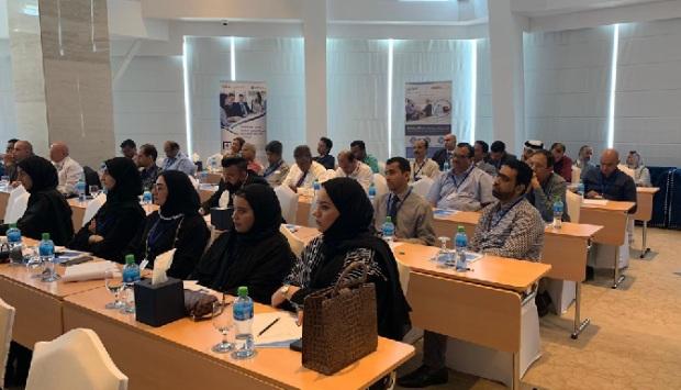 MicroCenter Group redefines trainingin Autodesk courses