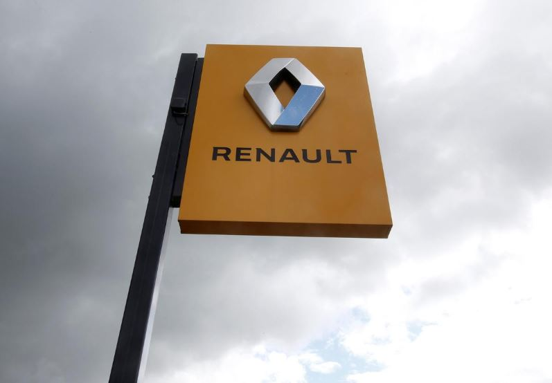 Renault to invest $145m in China electric vehicle joint venture