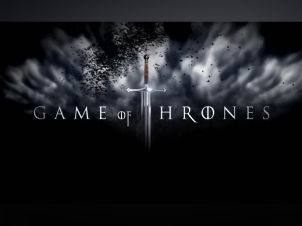 'GoT' showrunners, some cast members will no longer attend Comic-Con