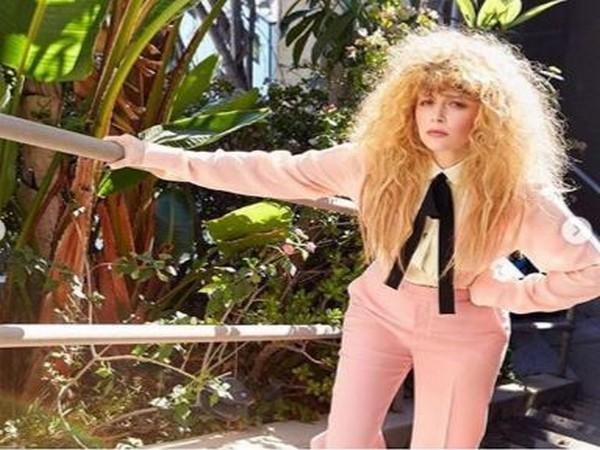 Natasha Lyonne preparing for 'Russia Doll' season two