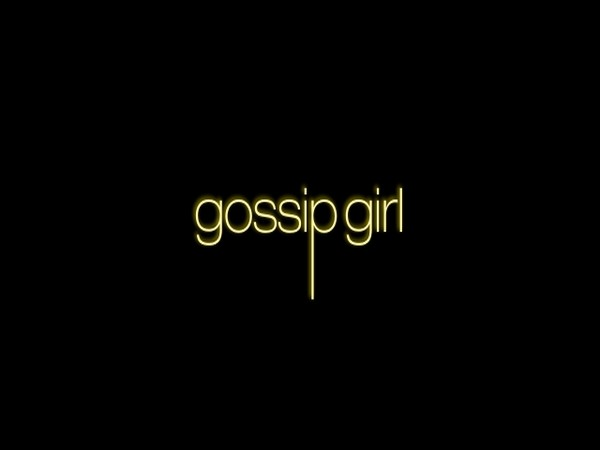'Gossip Girl' reboot is officially coming to HBO Max, XOXO!