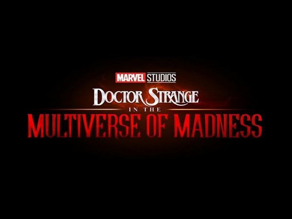 Get ready for first scary Marvel film- 'Doctor Strange in the Multiverse of Madness'