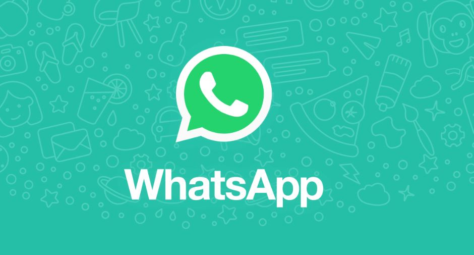 WhatsApp to launch digital payments service in India