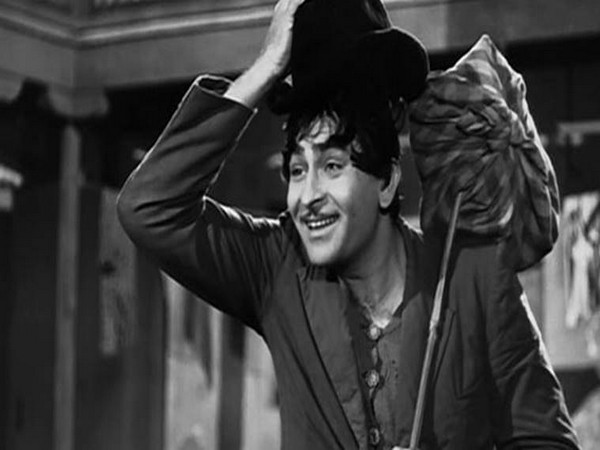 Rishi Kapoor feels Raj Kapoor, Shankar-Jaikishan should be recognised posthumously