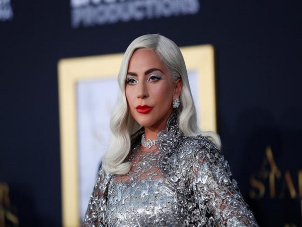 Lady Gaga spotted with new man on date amid romance rumours with Bradley Cooper
