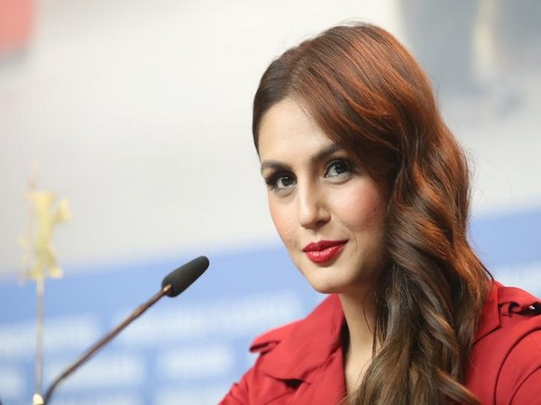 Huma Qureshi gearing up for 'Army of the Dead'