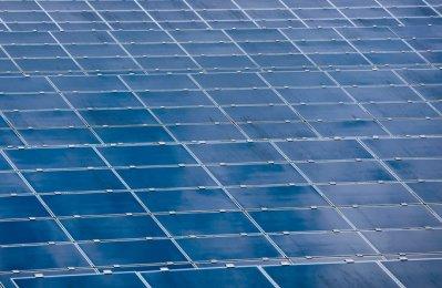KSA Business: Saudi Arabia issues RFPs for solar projects