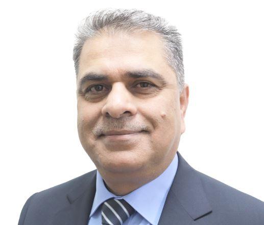 Top urology consultant joins Royal Bahrain Hospital