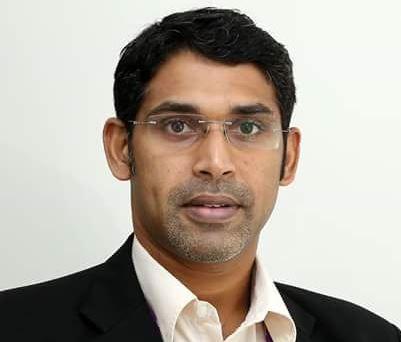 UK urologist to visit RBH