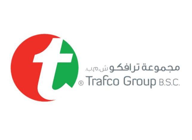 Trafco posts BD233,000 net profit