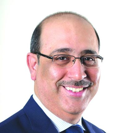 Ithmaar Bank to relocate Muharraq branch