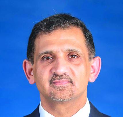 Bank ABC Islamic net profit rises to $18.9m