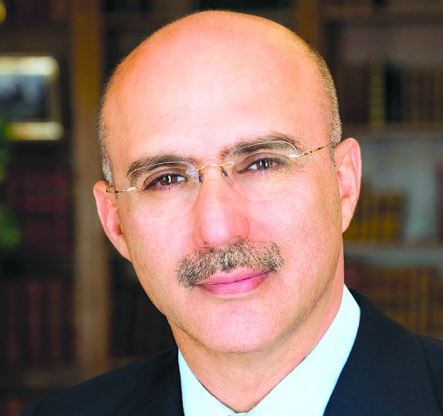 Investcorp posts $131m net income