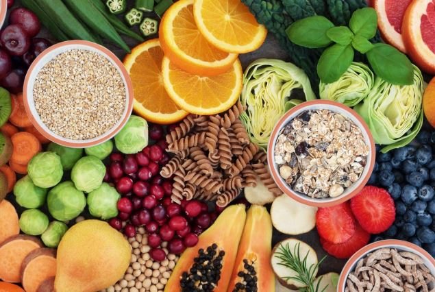 Bahrain News: Workshops to shed light on new food rules