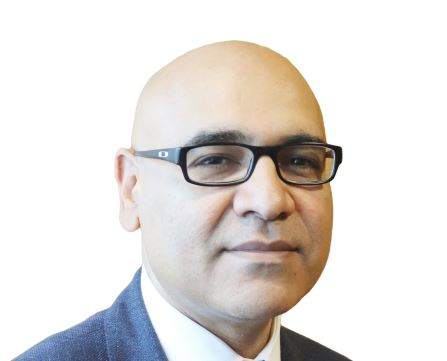 Top consultant neurosurgeon joins RBH